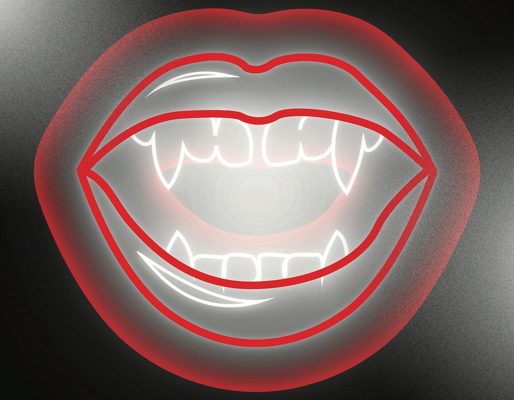 """Untitled"",Logo Concept, Lisa Tomlinson"